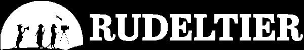 Rudeltier Filmproduktion