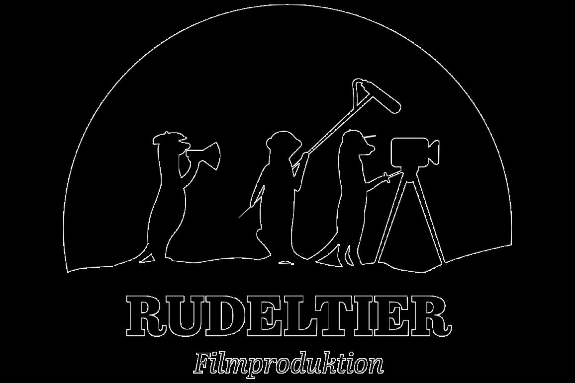 Rudeltier Filmproduktion Logo Freelance Netzwerk